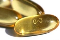 Assumere Omega 3 non previene l'infarto
