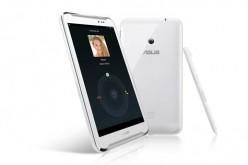 ASUS annuncia Fonepad Note 6 con display Full HD da 6 pollici