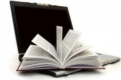 Asus, Bookeen ed Ultima Books insieme al Salone del Libro