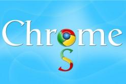 ASUS e Toshiba scelgono Chrome OS