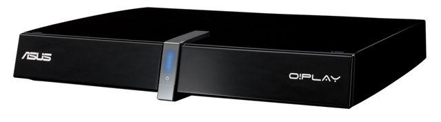 Asus lancia oplay tv pro la nuova frontiera dellintrattenimento