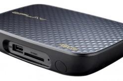 ASUS O!Play Media Pro: un videoregistratore moderno per trasformare il televisore in Smart TV