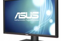 """ASUS presenta un nuovo monitor LCD professionale da 27"""""""