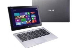 ASUS Transformer Book T300: trasforma il notebook in tablet