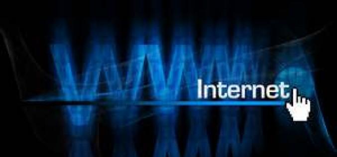 ATP Spa rinnova il sito web