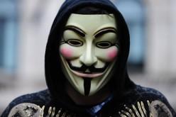 Attacco all'industria petrolifera: ecco i piani di Anonymous