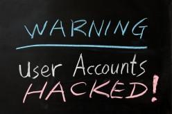 Attachmate annuncia i risultati dell'indagine The Risk of Insider Fraud