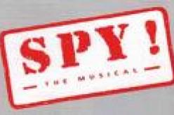 Attenti alle spie!