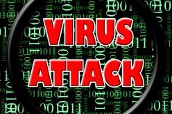 Attenzione a Yontoo, il nuovo malware per Mac