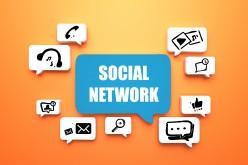 AudiSocial: le performance dei programmi TV su Facebook e Twitter dal 22 al 29 novembre 2012
