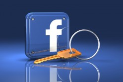 Aumenta la preoccupazione sulla privacy di Facebook