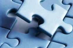 """Aused: """"Unicità del dato: sfida complessa, ma vero valore per il business"""""""