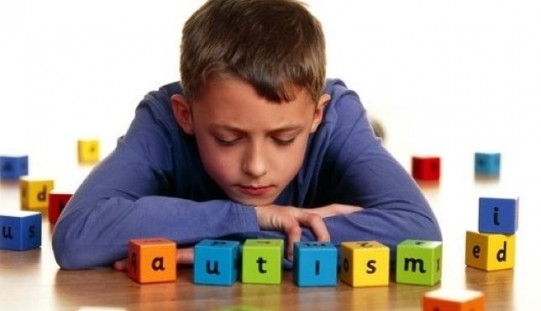 Autismo, nuova tecnica per comunicare con i bambini