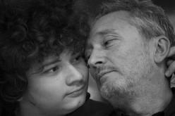 Nasce la prima community per i genitori dei ragazzi autistici