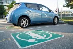 Auto elettriche: secondo ABI Research entro il 2020 saranno 15 volte di più