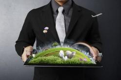 Autodesk è sesta tra le aziende IT nella classifica Green redatta dal Newsweek Magazine