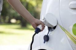Nel 2020 le auto elettriche costeranno come quelle a benzina o diesel