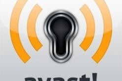 AVAST presenta SecureLine per Android e la nuova versione per iOS