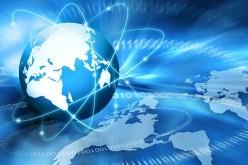 Equinix presenta l'Indice di Interconnessione Globale