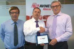 Avnet  Abacus e Molex: una partnership vincente