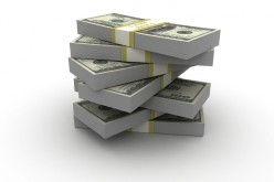 Avnet annuncia i risultati del quarto trimestre 2013