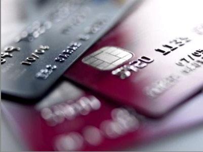 Apple lavora ad una carta di credito con Goldman Sachs