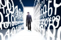 Axway presenta la nuova Suite Axway 5 per il mondo cloud e mobile