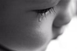 I bambini metabolizzano lo stress già a 4 mesi