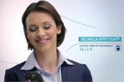Banca Mediolanum lancia in Italia l'interazione vocale su Mobile con tecnologia Nuance