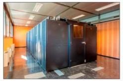 """Banca Popolare di Sondrio """"mette in cassaforte"""" il Data Center con Schneider Electric"""