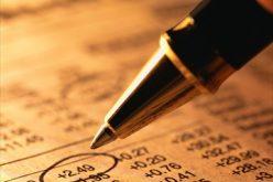 Banche e finanziarie: valore immobiliare in un click