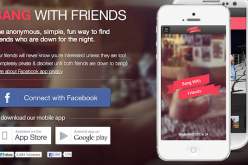 Bang with Friend sparisce dall'App Store, niente sesso su iOS