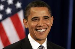 Un'AI ha creato una copia digitale di Barack Obama