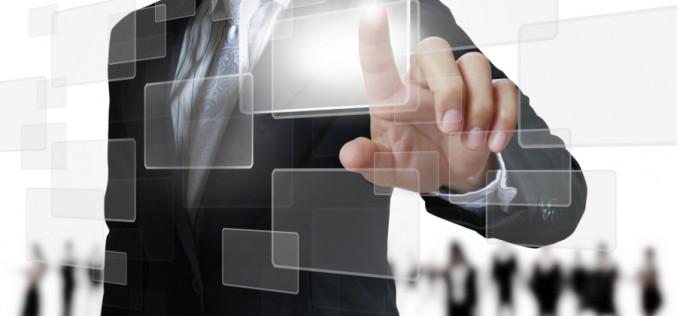 Bari: capitale dell'innovazione?