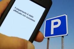 """""""Bari Digitale"""": con Exprivia il parcheggio si paga via cellulare"""