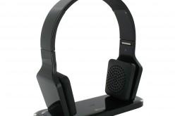BeeWi punta sull'innovazione con BBH300: le cuffie stereo wireless NFC
