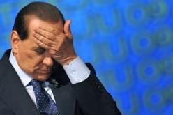 Twitter e Facebook da record per la decadenza di Berlusconi