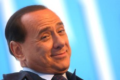 Berlusconi e i follower sospetti