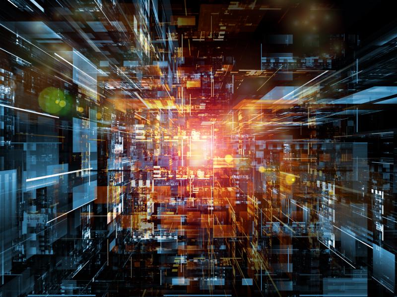 big data settore telco