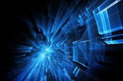 Big data: in EMEA c'è ancora molta confusione