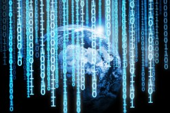 Big Data: un mercato da 17 miliardi di dollari nel 2015
