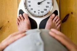 Obesità e diabete, primogeniti più a rischio