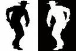 Bill Cosby è morto? Ennesima bufala degli hacker
