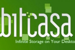 Bitcasa announces mobile apps with instant access to the infinite drive