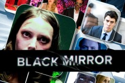 Black Mirror, quando il lato oscuro di Twitter invade la televisione