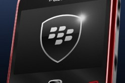 BlackBerry Protect arriva in Italia