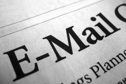 Blackout risolto per Gmail e Google Plus