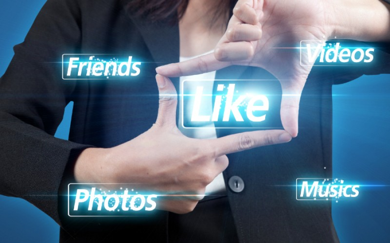 Blogmeter: sui social media i brand internazionali prediligono strategie multicanale