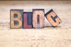 Blogosfera Anno Zero