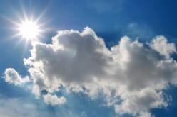 """Blom CGR: la futura """"immagine"""" della PA è cloud"""
